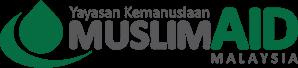 Yayasan Kemanusiaan Muslim Aid Malaysia
