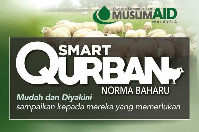 Pakej-Smart-Qurban-01