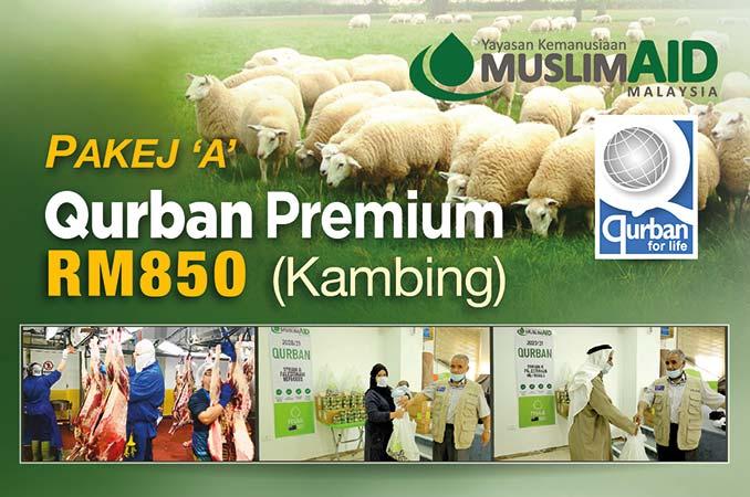 Pakej-Smart-Qurban-02