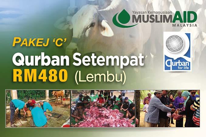 Pakej-Smart-Qurban-04