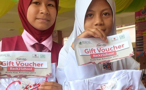 main-back2School